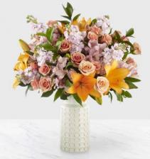 Truly Grateful Bouquet Bouquet