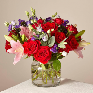 Truly Stunning Bouquet  in Kanata, ON | Brunet Florist