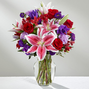 Truly Stunning Bouquet Bouquet