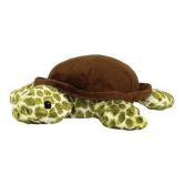 Turtle Warmie