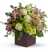 Tuscan Morning - 508 Arrangement