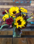 Tuscan Sun Flowers for All Occasions