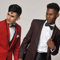Tuxedo Rental customize your own in Sentinel, OK   JJ GIFT SHOP