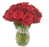 Twenty Four / Seven Roses