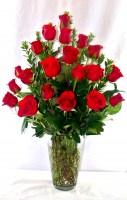 Twice as Nice Vase Arrangement