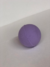 Twisted Passion Bath Bomb