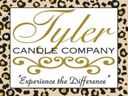 TYLER CANDLE COMPANY  Candles in Longwood, FL | Novelties By Nadia Flowers & More