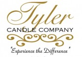 Tyler Candle Company candles, fragrance products