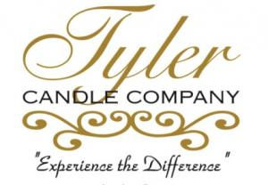 Tyler Candle Company candles, fragrance products in Fayetteville, TN | THE FLOWER HOUSE