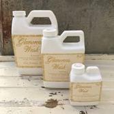 Tyler Candle Company Glamorous Wash®