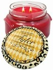 Tyler Candles assorted fragrances