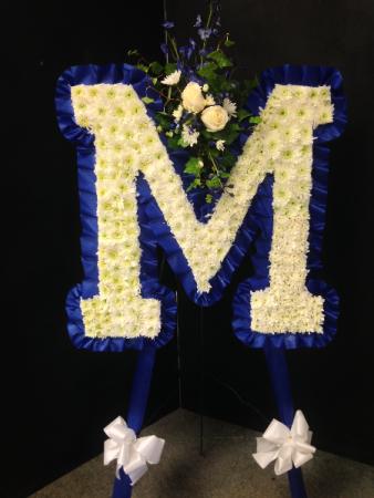 U of M tribute Sympathy