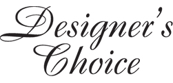 Ultimate Designers Choice Arrangement