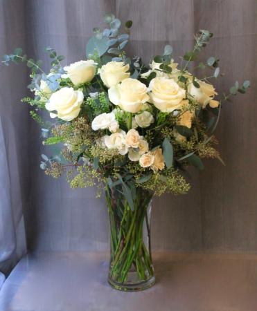 Ultimate Elegance  Roses