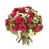 Ultimate Rose Bouquet 48.00  68.00  88.00
