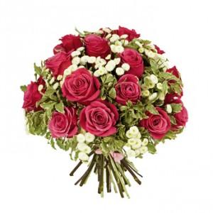 Ultimate Rose Bouquet 48.00  68.00  88.00