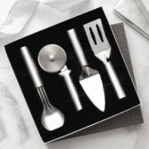 Ultimate Utensil Gift Set S50