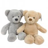 """Ultra Soft Teddy Bear - 15.5"""" Add-On"""