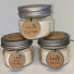 Uncommon Candles Candles