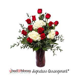 Unforgettable Bouquet