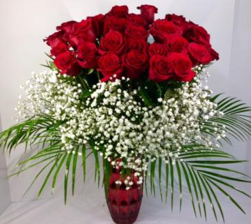 V16 Unforgettable Valentine