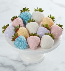 Unicorn Sparkle Berries™
