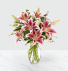 Aphrodite's Embrace Floral Design