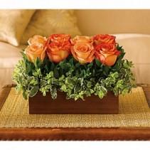 Uptown Bouquet All-round