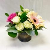 Urbanator Fresh Floral Design