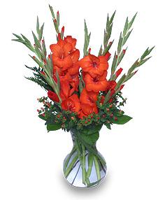 SUMMER SANGRIA Any Occasion Flowers in Wellington, CO | WELLINGTON FLOWERS and MORE