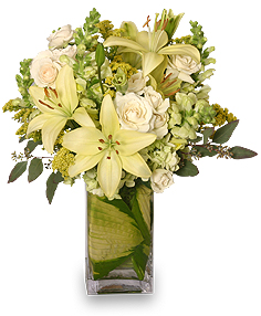 Very special delivery bouquet in bonita springs fl a flower boutique very special delivery bouquet mightylinksfo