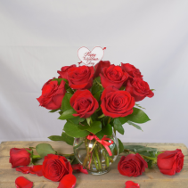 Val deal 19 Valentines Day