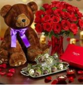 Valentine 2021 Valentine