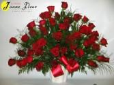 valentine-4 Dozen Kisses