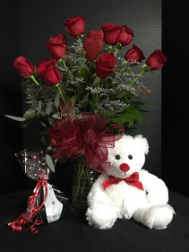 Valentine Bundle  **Limited Quantity** Valentine's Day