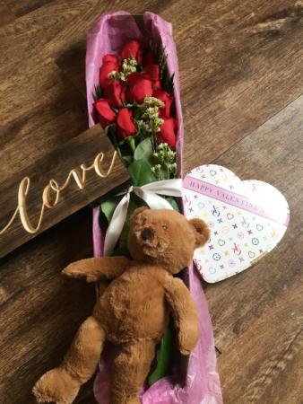 Valentine Bundle VALENTINES DAY