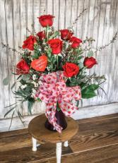 Valentine Dozen