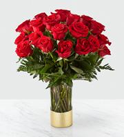 Valentine Love 2020 Floral Arrangement