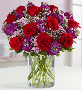 Valentine Magic ™ Arrangement