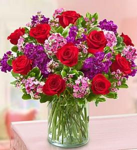 Valentine Magic™ Valentine's