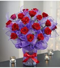 Valentine Passion™ Roses