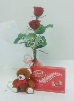 Valentine Special  in Tottenham, ON | TOTTENHAM FLOWERS & GIFTS