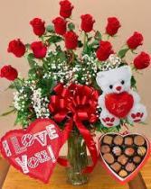 Valentine Special  Valentine