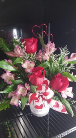 Valentine Special! valentine