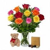 Valentine Special Arrangement