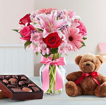 Valentine Surprise™ '18 Bundle