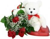 Valentine's Day Bundle Bundle