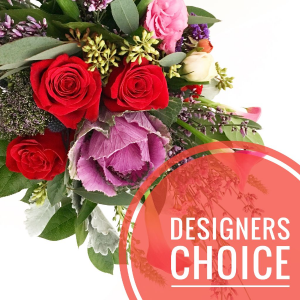 Mother's Day  Designers Choice in Mantua, NJ | Lavender & Lace Florist & Gift Shop