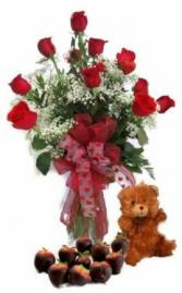 Valentine's Day Special Can only be filled FEB 10th - 14th