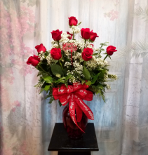 Valentine's Delightful Dozen
